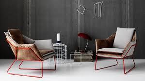 Best Interior Chairs Gallery Amazing Interior Home Wserveus - Modern chair designers