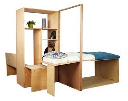 space saving furniture at ikea u0027s student competition home