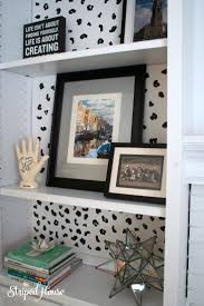 7 best paint stamping images on pinterest paint effects accent