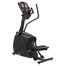 amazon com sole fitness sole sc200 stepper sports u0026 outdoors