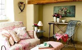 country living 500 kitchen ideas country living designs images of country living rooms country living