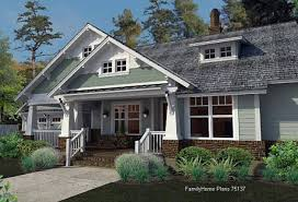 Craftsman Plans by Craftsman Style Home Plans Craftsman Style House Plans