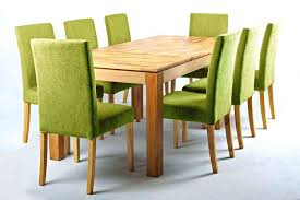 dining table modern dining room decorating furniture ideas