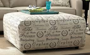 Buy Ashley Furniture Alenya Quartz Oversized Accent Also