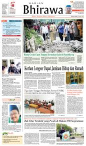binder4apr17 by harian bhirawa issuu