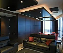 modern living room ceiling design ideas donchilei com