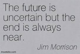 future quotes sayings pictures and images