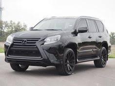 2015 lexus gx 460 redesign large suv lexus gx 460 4wd autos large suv and