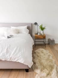 Bedroom Furniture Photos by Select Furniture Like A Pro Hgtv
