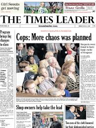 times leader 04 22 2013 common core state standards initiative