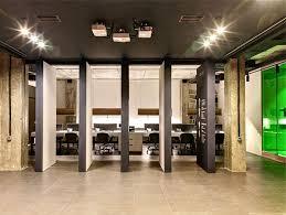 Contemporary Office Interior Design Ideas Adorable 20 Office Interior Design Inspiration Design Of Office