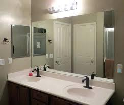 Modern Mirrors Bathroom Bathroom Mirrors Modern Easywash Club