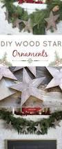 546 best star christmas crafts u0026 ornaments images on pinterest