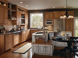 44 best schrock cabinetry images on pinterest bathroom cabinets