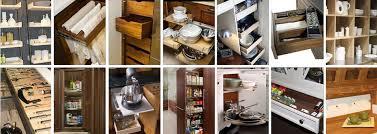 kitchen cupboard storage ideas ebay 20 kitchen storage ideas to organizing everything new