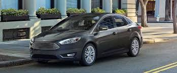 ford focus philippines ford focus philippines price review specs carbay