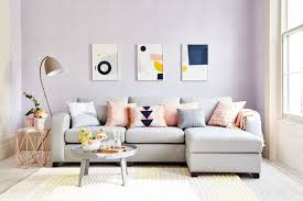 Stylish Living Room Ideas Contemporary Statement And Classic - Stylish living room designs