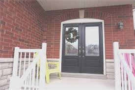 Home Decor Barrie Home Decorating Interior Design Bath by 113 Monarchy St Mls S4010719 See This Detached House For
