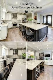 kitchen island options yesont info page 26 kitchen island options kitchen island perth