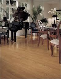 lubbock flooring meze