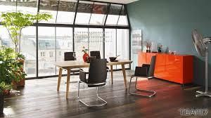 Wohnzimmerschrank Osnabr K Design Möbel Sofas Tische Schränke In Kelheim Möbel Gassner