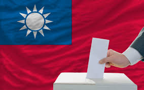 Flag Taiwan Taiwan U0027s Elections What Is At Stake For Taiwan