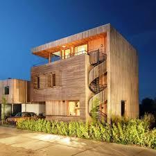 Barn Style by Barndominium Floor Plans 1 800 691 Barn Style House Nz