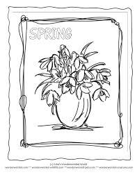 47 daffodils images daffodils drawings