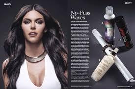 freelance makeup artist las vegas makeup artist hair stylist in las vegas and los angeles for