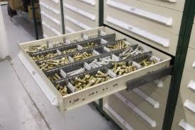 Stanley Vidmar Cabinet Locks John Deere Vidmar