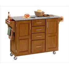 mobile kitchen island plans kitchen islands shop the stunning mobile kitchen island home
