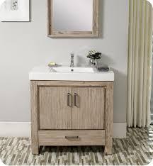 fairmont designs bathroom vanities fairmont designs 1530 v3618 oasis 36 free standing single