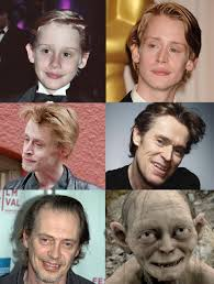 Macaulay Culkin Memes - a wretched hive of geeks and artistry what macaulay culkin is