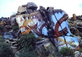 things to do around las vegas ghost towns near las vegas