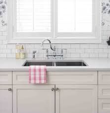 matte black kitchen faucet showhouse kitchen faucet u203a home design pictures