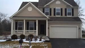 4 bedroom houses for rent in columbus ohio 2 bedroom houses for rent in columbus ohio lcd enclosure us
