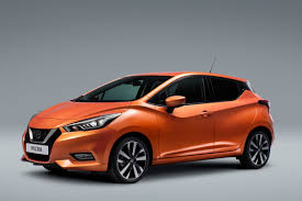 nissan micra review canada what changes can we expect in the canadian 2017 micra micra