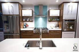 custom aluminum cabinet doors discontinued ikea cabinet doors kitchen cabinet doors kitchen