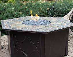 Fire Pit Tables And Chairs Sets - table splendid gas fire pit table set uk incredible interesting