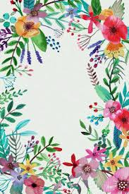 cute halloween pattern background top 25 best cool iphone wallpapers ideas on pinterest cool