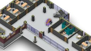 Home Design 3d For Dummies by Architecture Online Courses Classes Training Tutorials On Lynda