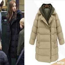 Plus Size Down Coats Down Coat Women Detachable Cap Online Down Coat Women Detachable