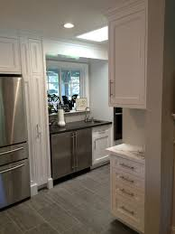 Free Kitchen Makeover - how to win a free kitchen makeover home design inspirations