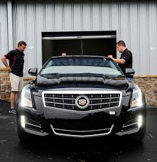 cadillac ats curb weight cadillac ats light from the start performance above all