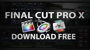 final cut pro for windows 8 free download full version how to download final cut pro x for free on mac 2017 youtube