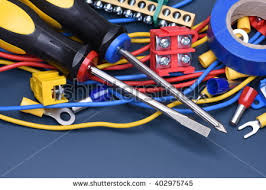 electrical component stock images royalty free images u0026 vectors