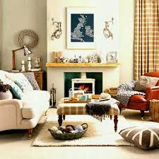 mixing mid century modern and rustic mid century modern meets rustic farmhouse style st feevan ideas