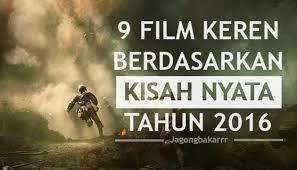 film kisah nyata yg mengharukan 9 film keren berdasarkan kisah nyata tahun 2016 jagongbakarrr