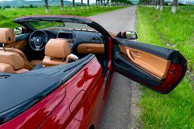 lexus diesel convertible test drive 2016 bmw 640d xdrive convertible