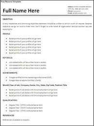 work resume template work resume template musiccityspiritsandcocktail
